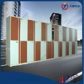 一卡通儲物櫃寄存櫃價格北京天瑞恆安TRH-KL12大學中學全國送貨上門
