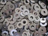 厂价直销平光垫圈 镀锌平垫 高强度平垫 热镀锌平垫