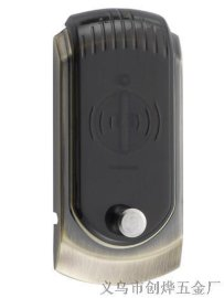 商用 桑拿锁 柜锁 ---新款可定制