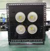 LED高杆灯400W LED球场灯400W LED广场灯400W 明纬LED高杆灯400W