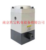 SR10012D-A2日本SR气动泵原装玖宝销售