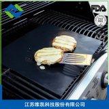 维凯烤箱专用耐高温烤盘片 玻璃纤维不沾布 可反复多次使用 防粘不沾