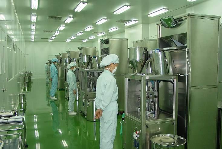 www44sencom_中药洁净车间装修施工www.quanlisen.com
