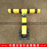 供应T车位锁 三角型地锁 O型手动锁车位器 摇控车位器 供应全国