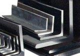 供應佛山廠家SUS201不鏽鋼角鋼