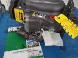 派克PVACREMSN42液压泵