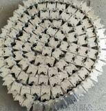 热销 输送一次性筷子链条 输送机传送链条 加工定制