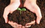 农用肥料、复合肥料产品质量检测