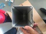 304不锈钢原子吸气罩 排气罩 吸力大