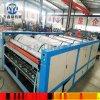 廠家供應 編織袋印刷機1-5色可定制
