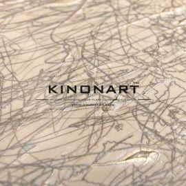 KINON樹脂板飾面板MIX樹脂板  Mix樹脂板