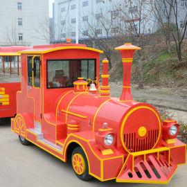 景区小火车,景区旅游代步工具,景区游览车