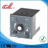 姚仪牌ZKA-1系列单相可控硅电压调整器