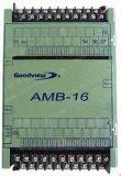 GOODVIEW好景電腦AMB-16