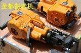 强劲型汽油钻机(圣都制造)