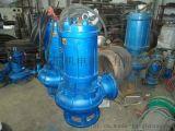 優質潛水排污泵, 無堵塞排污泵, 大流量自吸式污水泵