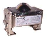 AM014A0-2H SOLDO 限位开关,阀位信号反馈装置