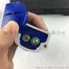 富氢水测试笔测试仪富氢水检测笔测水中溶解氢含量 ENH-1000