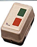LE1-D系列磁力起動器