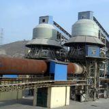 石灰生产线选型 石灰回转窑报价 欢迎咨询选购