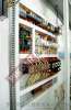 高低温实验室 高低温实验房 MAX-STL-20
