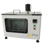 EK50023耐环境应力开裂试验机
