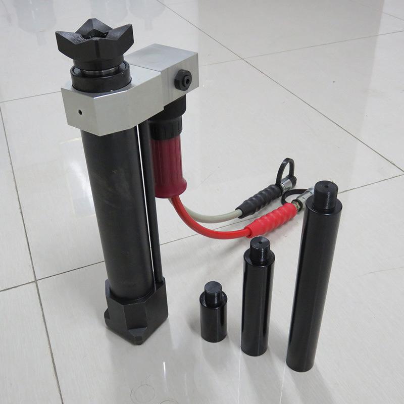 济宁批量供应 kji-ra350液压撑顶器图片