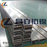 N4镍板 N6镍板 设备镍板