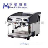 圣马可半自动咖啡机,爱宝半自动咖啡机,astoria双头咖啡机,ARCADIA半自动咖啡机