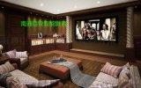 别墅私人影院公司带你了解私人影院