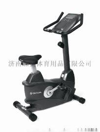 舒华商用健身车/椭圆机SH-5000U/R/D