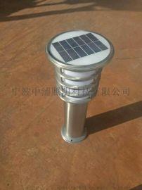 太陽能草地燈