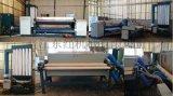 泉州制革机械厂家 晋江皮革机械厂家 皮革打饼机