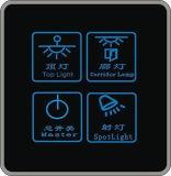 上海市哪家STM8S003F3公司報價公道合適