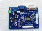 工控医疗显示驱动板FTD_2662_V1.1