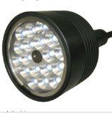 大洋经略销售水下照明灯水下LED灯