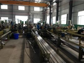 202不锈钢管规格 楼盘装饰用不锈钢管(19*1.0)