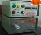 高压静电发生器
