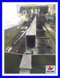 不锈钢异形管材 304不锈钢异形钢管