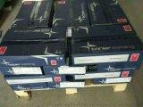 英国曼彻特 Nimrod C276KS ENiCrMo-4 镍铬钼-4 化工厂 海洋石油 天然气 镍基合金电焊条 价格 批发 正品 总代理 2.4 3.2