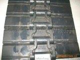 直行重载型滚珠链HDS1200LBP和SWH1000LBP在JUHO滚珠链板厂均有生产