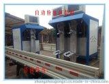 高效粉體包裝機 專業包裝鈣粉 膨潤土 石灰粉 自動化 高精度