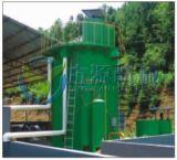 FYF系列溶氣氣浮機(豎流式)