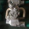 矿用隔爆型手持式煤电钻、干式煤电钻、湿式2.2kw煤电钻