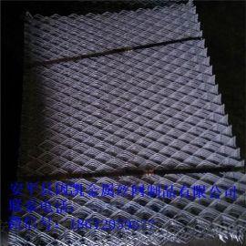 重型钢笆片     圈边钢笆网     钢笆网片
