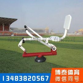 内蒙古呼和浩特新国标社区健身器材厂家13483820567