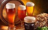 自酿啤酒设备啤酒的保存方法有什么?
