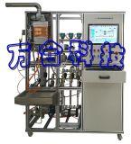 燃氣熱水器綜合性能檢測設備(實驗室專用)