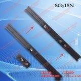厂家最新推荐双轴心导轨、直线导轨、滑块SGI15N