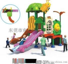 組合滑梯/小型滑梯/塑料滑梯/幼兒滑梯